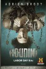 Houdini 123movies
