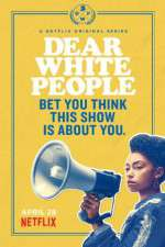 Dear White People 123movies