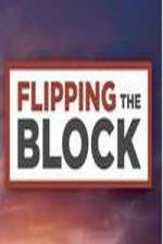 Flipping the Block 123movies