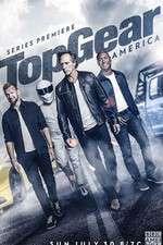 Top Gear America 123movies