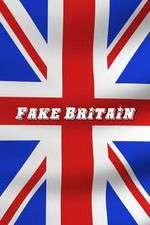 Fake Britain 123movies