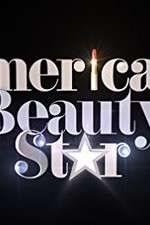 American Beauty Star 123movies