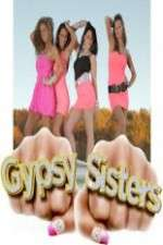 Gypsy Sisters 123movies