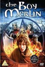 The Boy Merlin 123movies