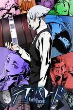 Death Parade 123movies
