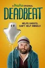 Deadbeat 123movies