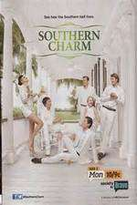 Southern Charm 123movies