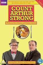 Count Arthur Strong 123movies