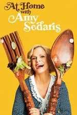 At Home with Amy Sedaris 123movies