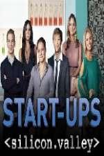 Start-Ups Silicon Valley 123movies
