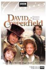 David Copperfield 123movies