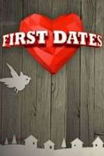 First Dates 123movies