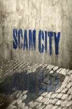 Scam City 123movies