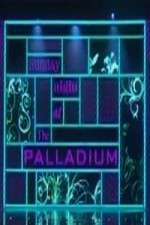 Sunday Night at the London Palladium (2014) 123movies