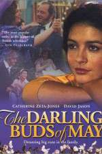 The Darling Buds of May 123movies