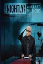 The Nightly Show with Larry Wilmore 123movies