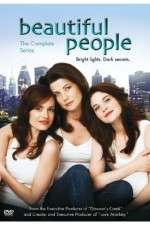 Beautiful People 123movies