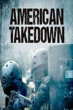 American Takedown 123movies