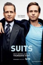 Suits Season 7 Episode 16123movies