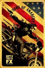 Sons of Anarchy 123movies