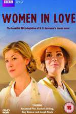 Women in Love (  ) 123movies