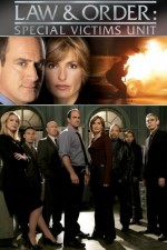 Law & Order: Special Victims Unit 123movies