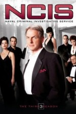Navy NCIS: Naval Criminal Investigative Service 123movies