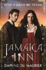 Jamaica Inn 123movies