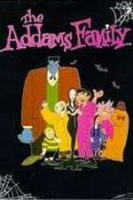 The Addams Family (1992) 123movies