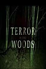 Terror in the Woods 123movies