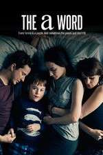 The A Word 123movies