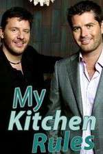 My Kitchen Rules 123movies