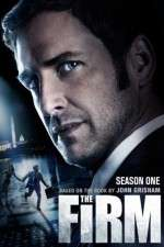 The Firm 123movies