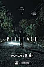 Bellevue 123movies