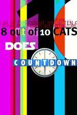 8 Out of 10 Cats Does Countdown 123movies