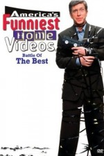 America's Funniest Home Videos 123movies