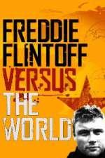 Freddie Flintoff Versus the World 123movies