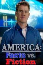 America Facts vs Fiction 123movies