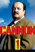 Cannon 123movies