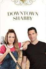Downtown Shabby 123movies