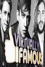 Virtually Famous 123movies