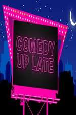Comedy Up Late 123movies