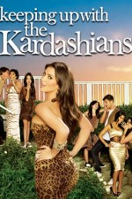 123movies Keeping Up with the Kardashians