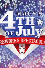 Macy's 4th of July Fireworks Spectacular 123movies