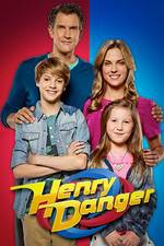 Henry Danger 123movies