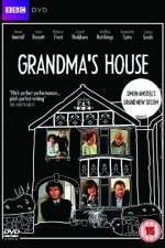 Grandma's House 123movies