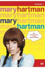 Mary Hartman Mary Hartman 123movies