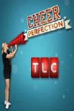 Cheer Perfection 123movies