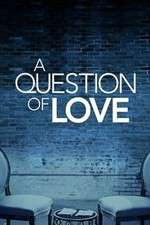 123movies A Question of Love