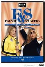 French and Saunders 123movies